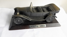 Volvo 1927