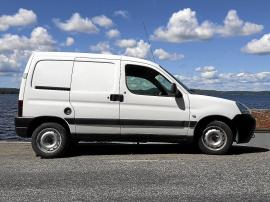 mobile_Peugeot Partner