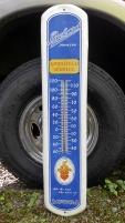 PACKARD väggtermometer 1 meter