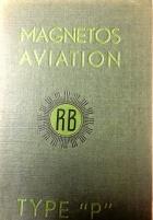 Magnetos Aviation