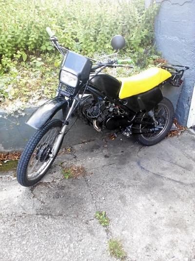 mobile_Honda MT50