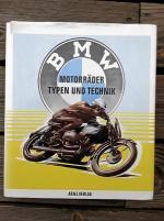 BMW, Ducati