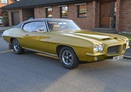 mobile_Pontiac GTO