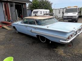 mobile_Impala