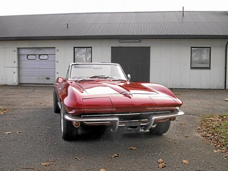 mobile_Corvette C 2