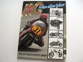 Mc-bok