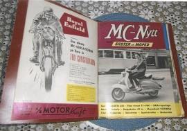 MC-Nytt