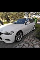 BMW 3L