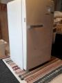 Bosch kylskåp från 1960