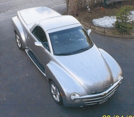 mobile_Chevrolet SSR