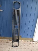 Kylarfront till Golf 2 -88