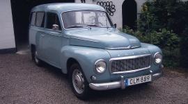 mobile_Volvo Duett