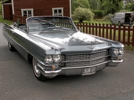 mobile_Cadillac Cab 63