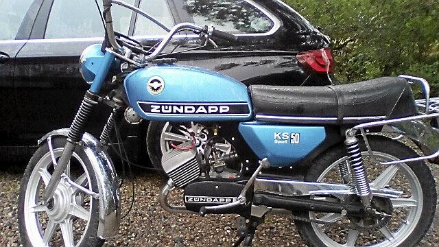 mobile_Zündapp KS50