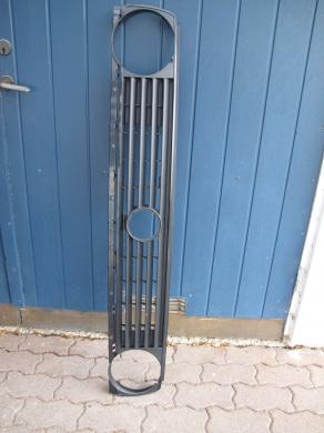 Golf 2 -88 Kylarfront
