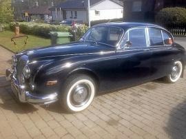 mobile_Daimler 2.5 V8