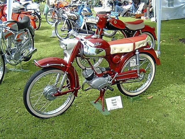 mobile_DKW Sport helst 1962