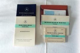 Mercedes-Benz 180A