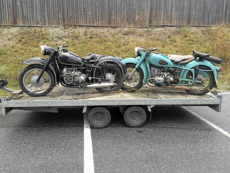 mobile_Ryska Motorcyklar