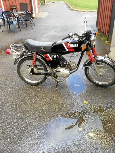 mobile_Sökes moped