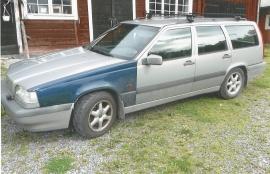 mobile_Volvo 850 GLT 2.5