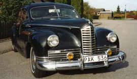 mobile_ Packard Clipper