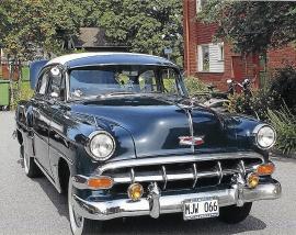 mobile_Chevrolet