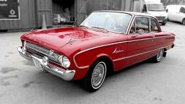 mobile_Ford Falcon