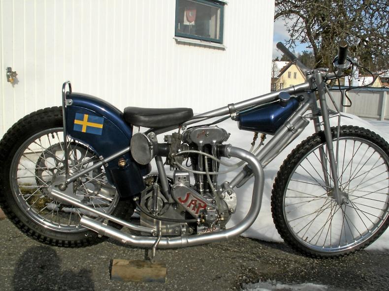 mobile_Jap Speedwaycykel