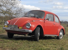 mobile_VW 1303 S