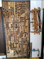 Snickeriverktyg