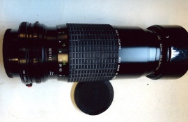 Canon 300