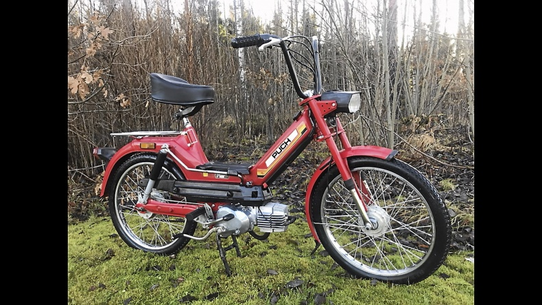 mobile_Puch Maxi