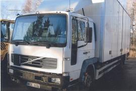 mobile_Volvo FL6 förlängd