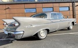Imperial Chrysler