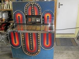 Jukebox, Seeburg
