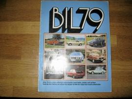 Bil 79