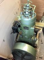 Seffle Tändkulemotor Type S18FV BHP20