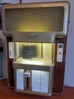 Jukebox Tonmaster 1958 ev byte