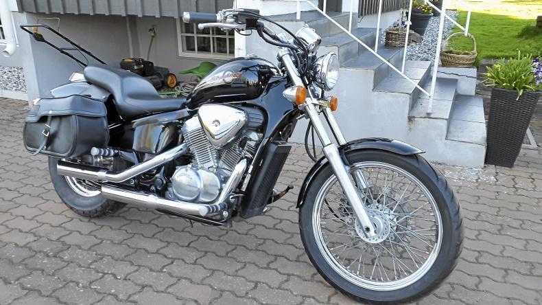 mobile_HONDA VT600 SHADOW -98 (99:ans modell)
