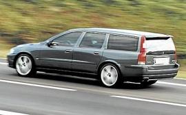 mobile_Köper alla slags bilar oavsett skick och årsmodell
