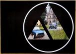 Broschyr Autobianchi A112 1976
