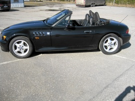 mobile_BMW Z3 Cab 1,8