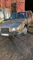 mobile_Volvo 740 glt
