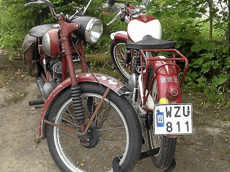 mobile_Veteranmotorcyklar