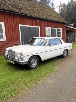 mobile_Mercedes-Benz 250 CE Coupe
