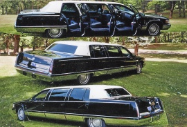 mobile_Cadillac