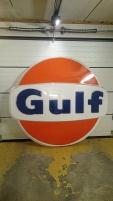 Stor Gulfskylt