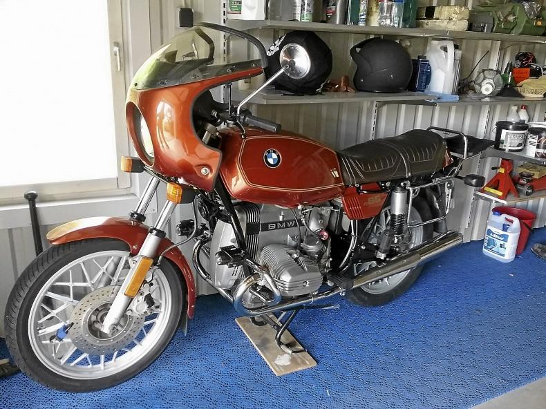 mobile_BMW R65