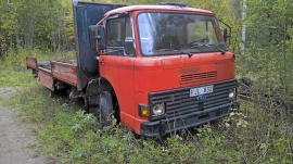 Ford D.0710